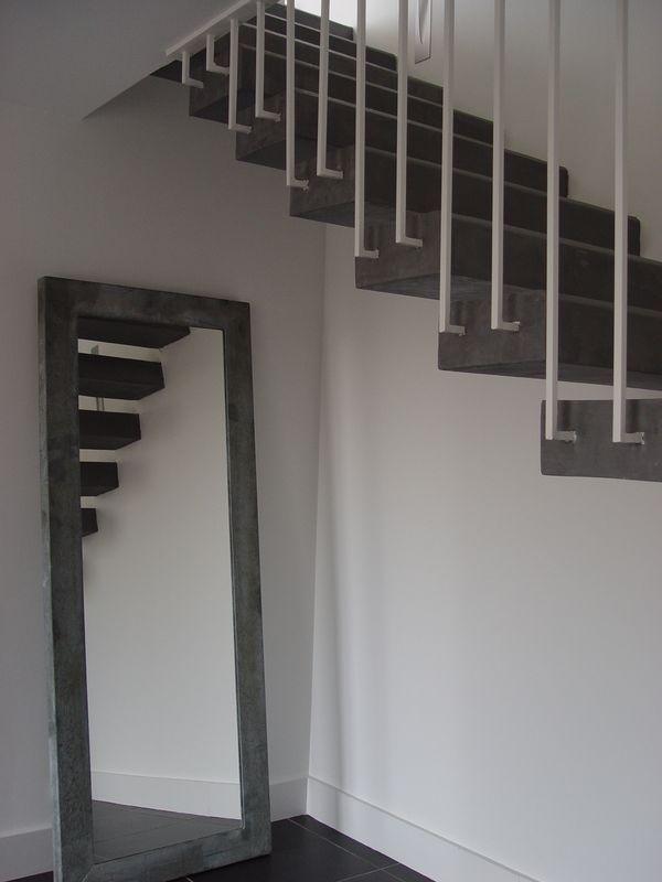escalier-bas-reflet